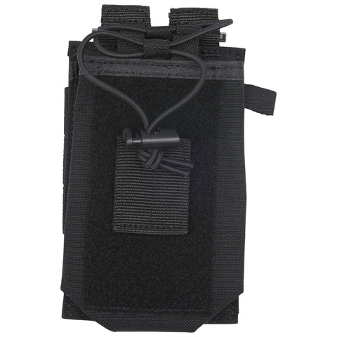 5.11 TACTICAL RADIO POUCH-T-Box Tactical