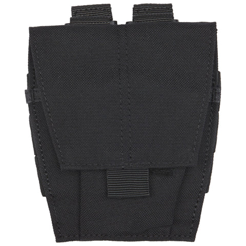 5.11 TACTICAL CUFF CASE BLACK