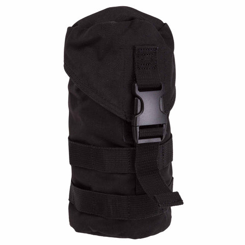 5.11 TACTICAL H20 CARRIER BLACK