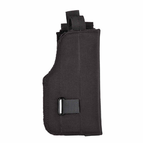 5.11 TACTICAL LBE HOLSTER BLACK