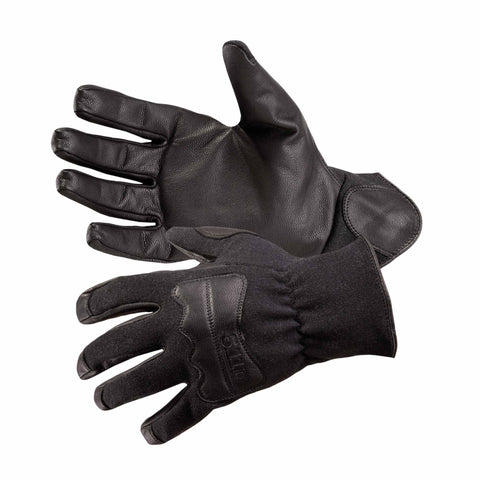 5.11 TACTICAL TAC NFO2 GLOVE-T-Box Tactical