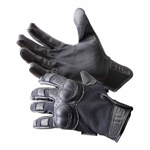 5.11 TACTICAL HARDTIME GLOVE-T-Box Tactical