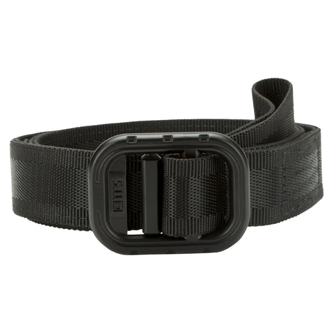 "5.11 TACTICAL 1.25"" ATHENA BELT BLACK XL"