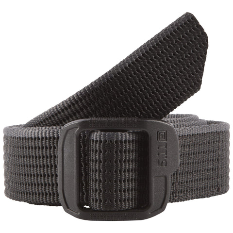 "5.11 TACTICAL 1.25"" KELLA BELT BLACK XL"