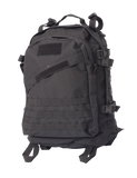 5IVE STAR GEAR GI SPEC 3-DAY BACKPACK BLACK