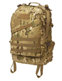 5IVE STAR GEAR GI SPEC 3-DAY BACKPACK MULTICAM