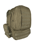 5IVE STAR GEAR URBAN TACTICAL DAY BAG OD