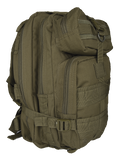 5IVE STAR GEAR LEVEL-III TRANSPORT BACKPACK OD