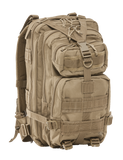 5IVE STAR GEAR LEVEL-III TRANSPORT BACKPACK COYOTE