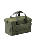 5IVE STAR GEAR MECHANICS TOOL BAG OD