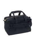 5IVE STAR GEAR MECHANICS TOOL BAG BLACK
