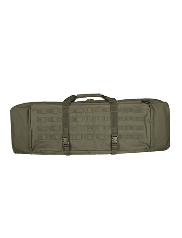 "5IVE STAR GEAR 36"" MULTI-WEAPON CASE OD"