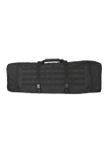 "5IVE STAR GEAR 36"" MULTI-WEAPON CASE BLACK"