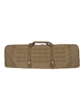 "5IVE STAR GEAR 36"" MULTI-WEAPON CASE COYOTE"