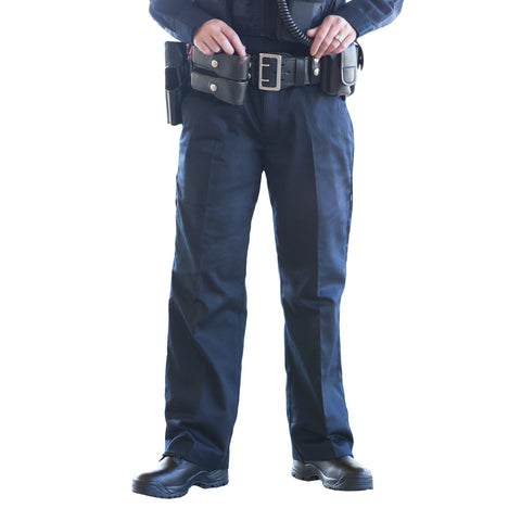 5.11 TACTICAL WOMENS PDU GO PANT MIDNIGHT NAVY 20