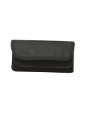 5IVE STAR GEAR 12 SHOTGUN SHELL MOLLE POUCH-T-Box Tactical