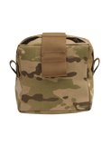 5IVE STAR GEAR MOLLE MEDIC POCKET MULTICAM