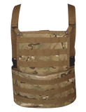 5IVE STAR GEAR RACK VEST MULTICAM OSFA