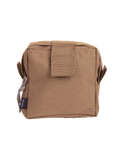 5IVE STAR GEAR MOLLE MEDIC POCKET COYOTE