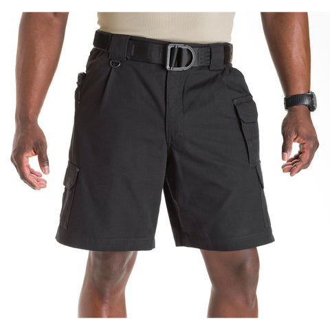 5.11 TACTICAL TACTICAL SHORTS BLACK 44