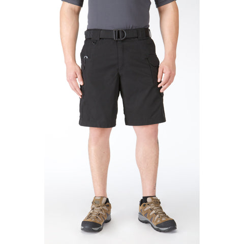 5.11 TACTICAL TACLITE SHORTS BLACK 44