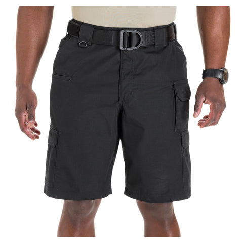 "5.11 TACTICAL TACLITE SHORT 11"" BLACK 44"