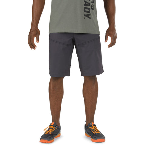 5.11 TACTICAL SWITCHBACK SHORT CHARCOAL 44