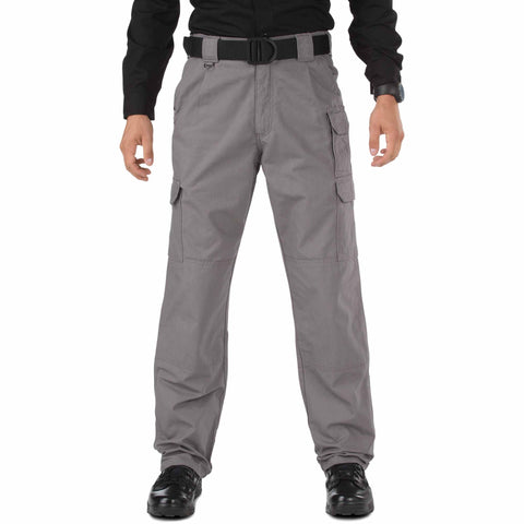 5.11 TACTICAL TACTICAL PANTS-OVRSZ GREY 58