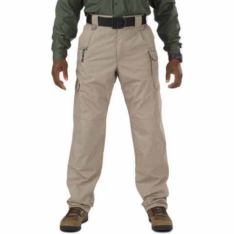 5.11 TACTICAL TACLITE PRO PANTS STONE 44 36