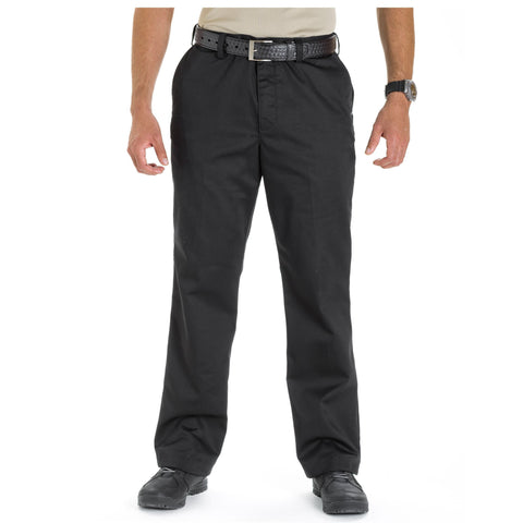 5.11 TACTICAL COVERT KHAKI 2.0 BLACK 44 36