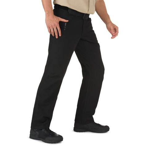 5.11 TACTICAL RIDGELINE PANT BLACK 44 36