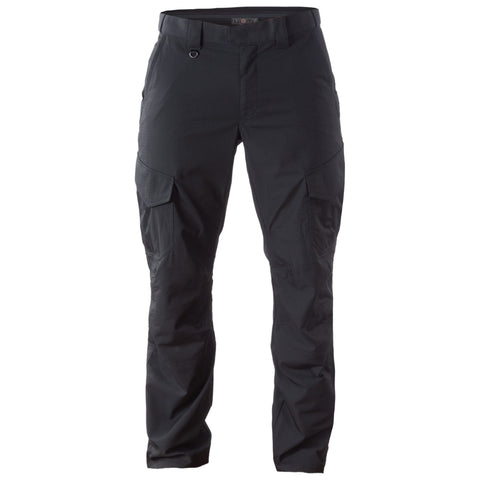 5.11 TACTICAL 5.11 STRYKE MOTOR PANT BLACK 44 34