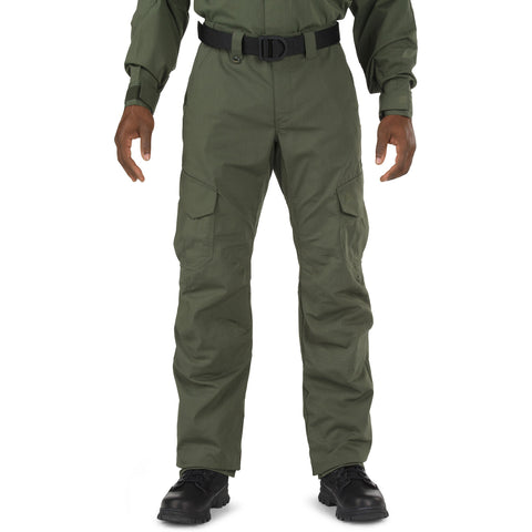 5.11 TACTICAL 5.11 STRYKE MOTOR PANT TDU GREEN 44 34