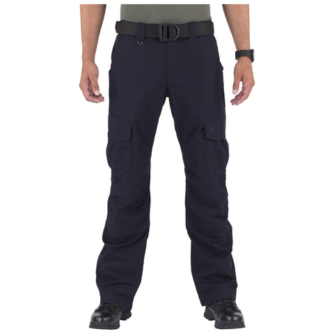 5.11 TACTICAL 5.11 STRYKE MOTOR PANT DARK NAVY 44 34