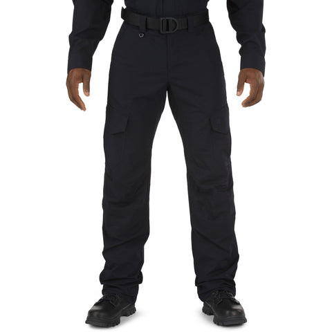 5.11 TACTICAL 5.11 STRYKE MOTOR PANT MIDNIGHT NAVY 44 34