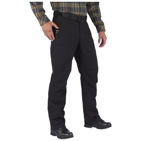 5.11 TACTICAL APEX PANT BLACK 44 36