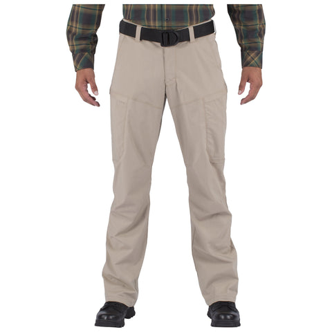 5.11 TACTICAL APEX PANT KHAKI 44 36