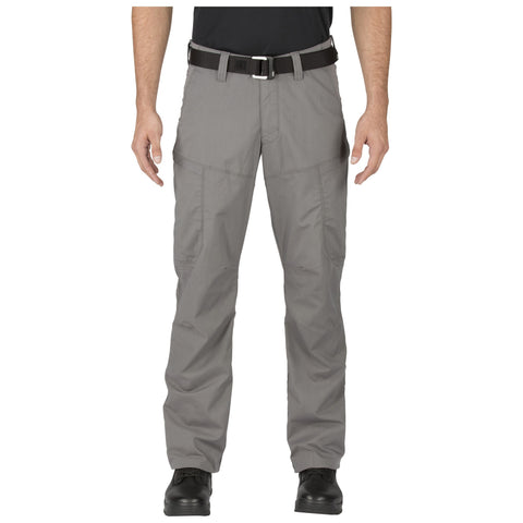 5.11 TACTICAL APEX PANT STORM 44 36