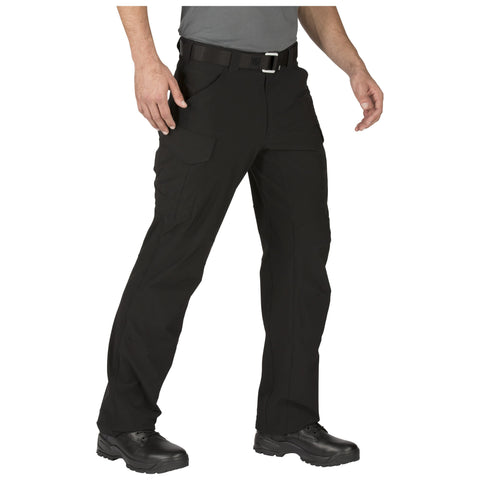 5.11 TACTICAL TRAVERSE PANT 2.0 BLACK 44 36