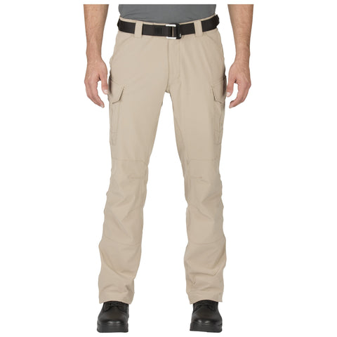 5.11 TACTICAL TRAVERSE PANT 2.0 KHAKI 44 36