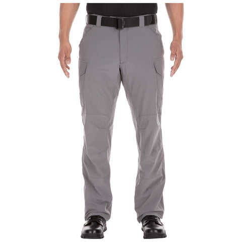 5.11 TACTICAL TRAVERSE PANT 2.0 STORM 44 36