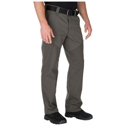 5.11 TACTICAL STONECUTTER PANT GRENADE 44 36