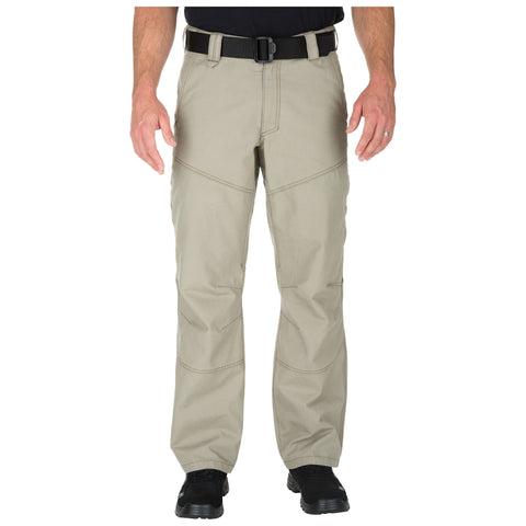 5.11 TACTICAL KODIAK 2.0 PANT STONE 44 36