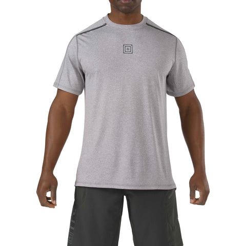5.11 TACTICAL RECON TRIAD SS TOP STORM 2XL