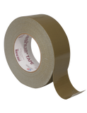 5IVE STAR GEAR DUCT TAPE ROLL OD