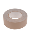 5IVE STAR GEAR DUCT TAPE ROLL TAN