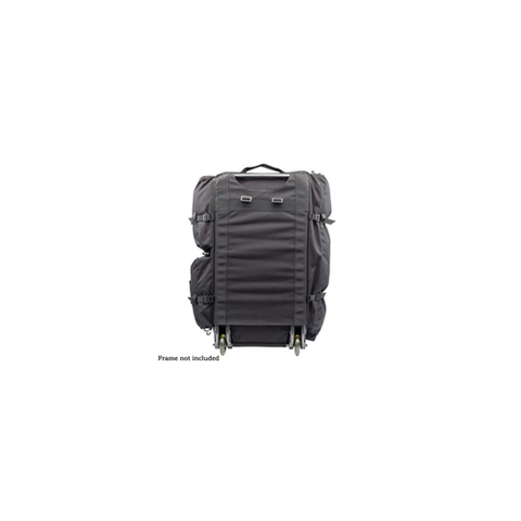 BLACKHAWK GO BOX ROLLING LOAD-OUT BAG (WITHOUT FRAME)