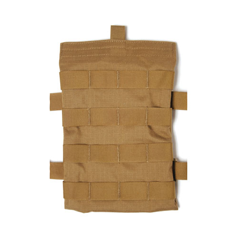 BLACKHAWK REMOVABLE SIDE PLATE CARRIER