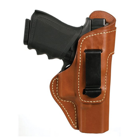 BLACKHAWK INSIDE THE PANTS HOLSTER WITH CLIP