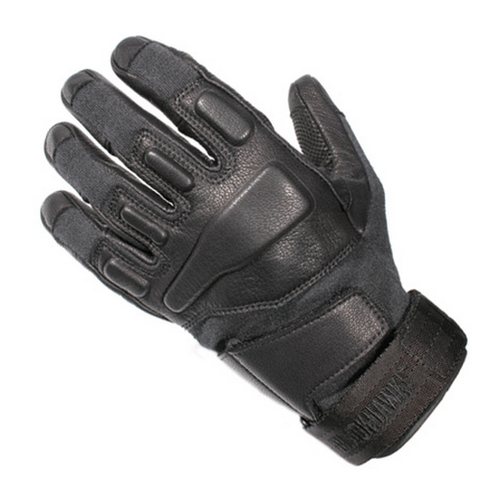 BLACKHAWK S.O.L.A.G. TACTICAL GLOVES